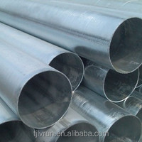 Steel Pipes In Minerals Metallurgy