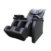 Hot new products 2016 manicure pedicure spa massage chair