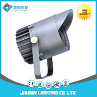 LED spot light MR16 220v gu10