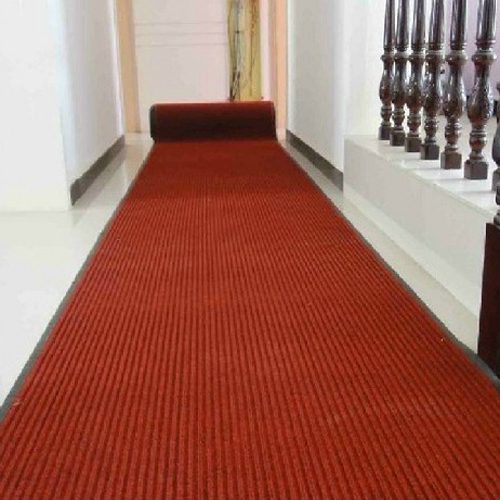Carpet Runner Rachael Edwards