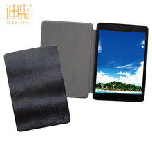 Guangzhou Manufacturer Pu Flip Smart Cases Cover For 7 8 Inch ipad