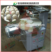 Low price steamed bun making/forming machine