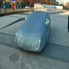 China made hot sale perfect hail proof car cover factory low price wholesale