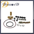 Turbo repair kit GT15 GT17 GT18 GT22 For Turbocharger