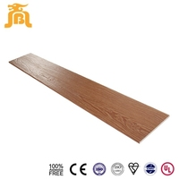 Customized fiber cement Wood wool Compressed wall board