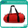 Fashion gym duffle bag Water Resistant Bags