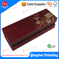 Hot Sale paper gift box