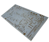 led pcb board power bank pcb board