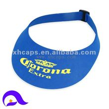 Promotional EVA Foam Sun Visor (SO-SV514)