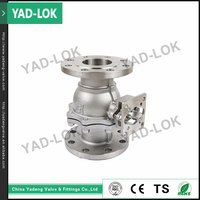 YAD LOK Hot Products To Sell