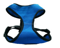 2015 Any Size & Color - Soft Mesh Dog Puppy Vest Harness