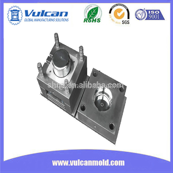 bosch diesel injection pumps mold