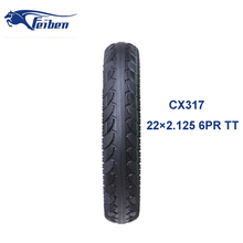 Wholesale Tires Racing Electric Scooter Tire 22*2.125 22x2.125