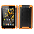K8000 7 inch Touch Screen MT8321 Quad Core WIFI GPS Rugged 3G Android Tablet PC