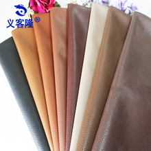 High quality stock microfiber suede leather automotive upholstery leather for car seats