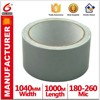 Hot sell water-proof Thickness 180-260mic duct tape madde in China