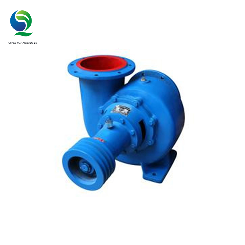China Wholesale High Quality underwater fountain pump