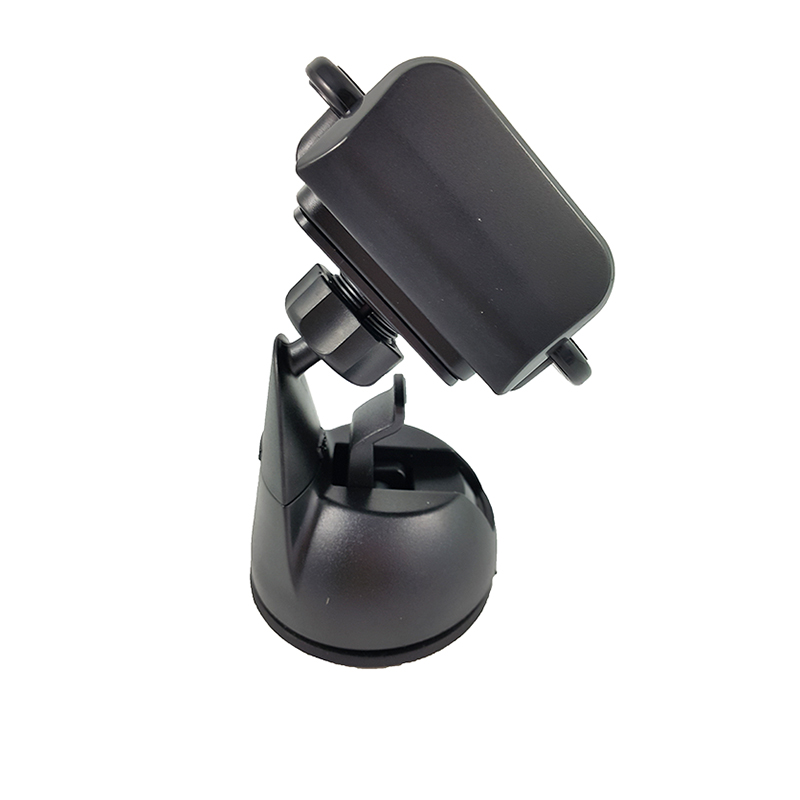Wireless Car Charger Holder Wireless Mobile Charger Car Cup Holder Phone Mount & Charging Station
