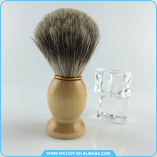 2017 products shaving brush wholesale suppliers