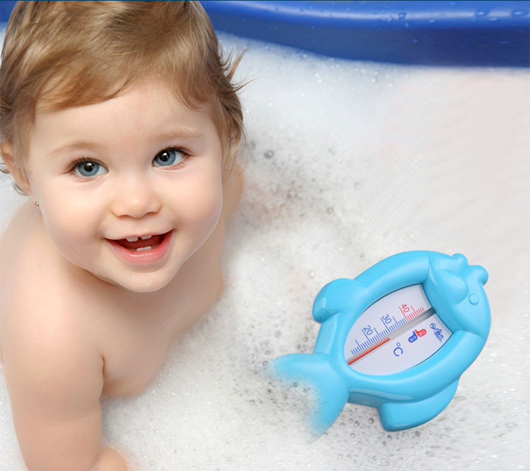 Hot sell baby water thermometer