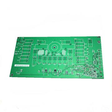 china pcb board fr4 wholesale 🇨🇳 alibaba