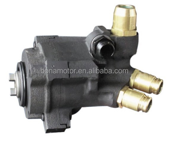 for SCANIA P/G/R/T series truck 1518142 auto engine parts fuel pump