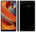 "Full Screen Mobile Phone Xiaomi Mi Mix 2 Snapdragon 835 With 4GB 64GB NFC FDD LTE 4G 12.0MP 5.99"" FHD"