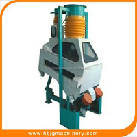 TQLZ Corn/Maize/Wheat Cleaning Machine/Cleaner