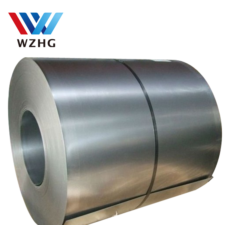 High quality galvanized coil , zinc coated / gi galvanized steel metal roof coil steel roll / roofing sheet coil
