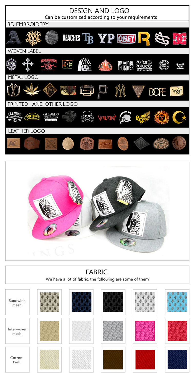 Promotional fashion with your own design custom good price printed OEM bucket hat wholesale