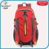 Fashion outdoor waterproof bag wholesale backpack hiking