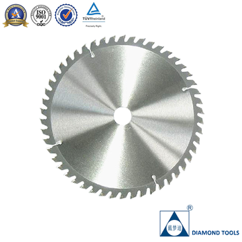 120x3.0/4.0x20x24Z PCD Tool PCD saw blade diamond saw blade woodworking tool