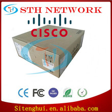 Original NIB Cisco Switch POE WS-C4506-E