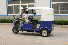 bajaj three wheel motercycle licensed