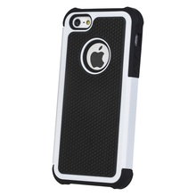 3 In 1 For iPhone 4S Case,Defender Phone Case For iPhone 4S