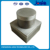Bi-metal Tri-metal Bi-metallic Explosive Welding Electrical Transition Block Joint Clad