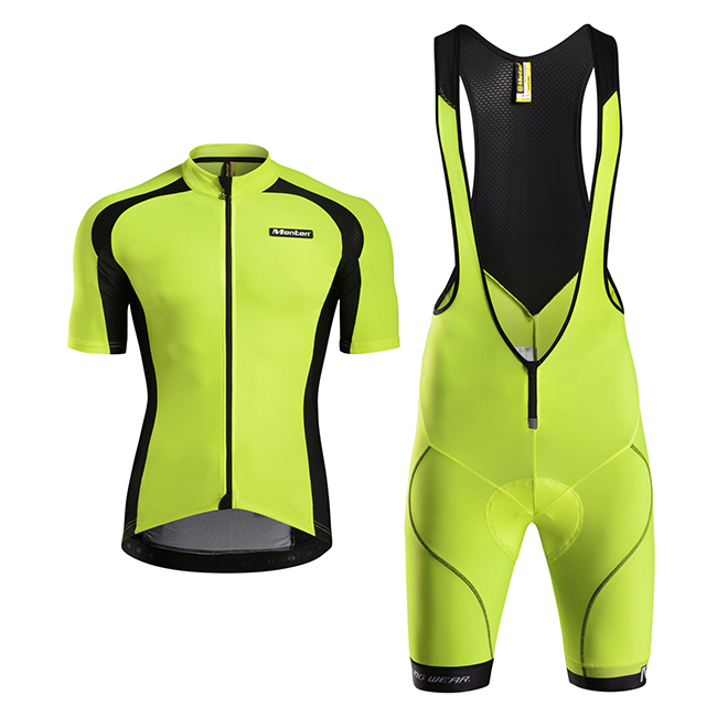 Monton Custom Men Bike Wear Cycling Club Wear