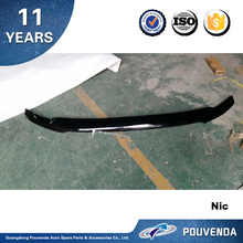 Hood Protector/Bonnet Guard For Toyota land cruiser bonnet Protector,Auto Accessories from Pouvenda