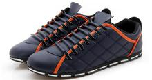 zm51649a men's shoes in china new model buy shoes direct from china