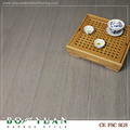 Click locking strand woven bamboo flooring industry