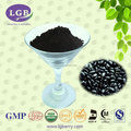 Black Soybean Hull Extract Powder