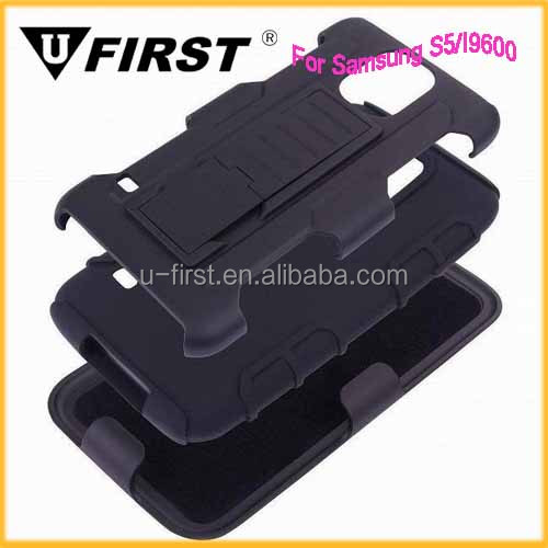 In The Case Of Mobile Phones For Samsung Galaxy S5 I9600