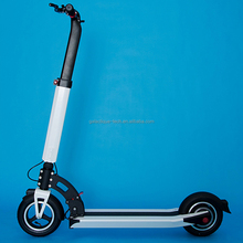 Factory Direct Sales Electric Scooter Hover Board Ce/Rohs Smart Smart Balance Electric Scooter