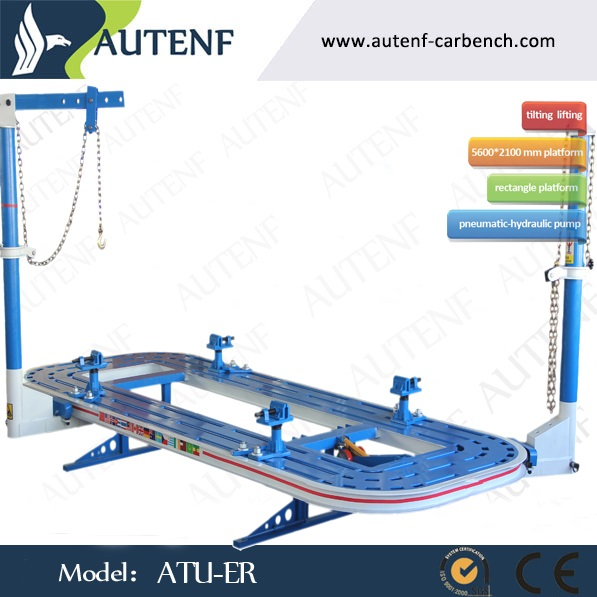 High quanlity AUTENF car accident repair equipment