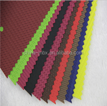 300D jacquard curtain polyester oxford fabric