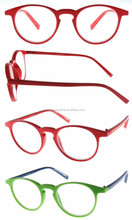 China supplier high quality new design european reading glasses
