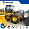 Cheap XCMG ZL50GN 5ton Wheel Loader earth moving machine