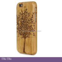 high quality hottest selling new arrival pc+tpu led mobile phone case for iphone 5,wooden phone case,case for apple iphone6+