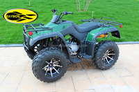 2016 raymon 250cc water cooled automatic engine atv quad for sale