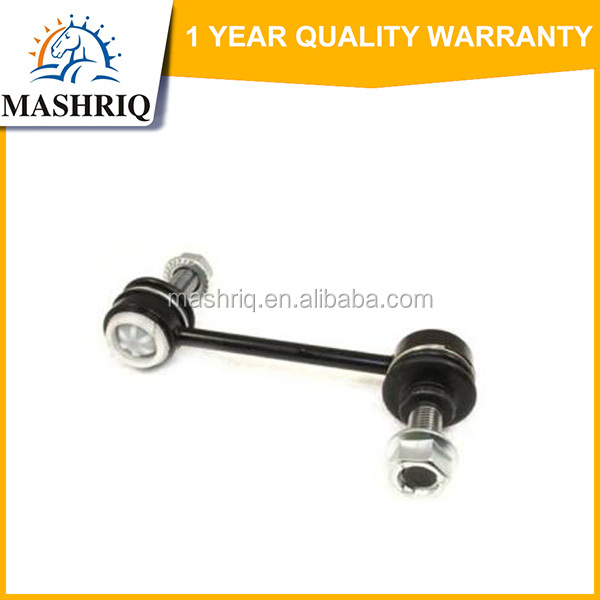 RGD000131 High Quality Car Suspension Parts Front Steering Stabilizer Link for RANGE ROVER III